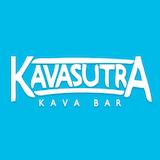 Kavasutra Kava Bar - E Colfax Ave - Denver Logo