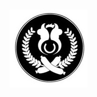 The Uber Sausage Logo