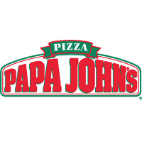 Papa John's (7305 East 35Th Avenue) Logo