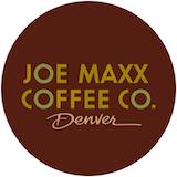 Joe Maxx Coffee Co. Logo