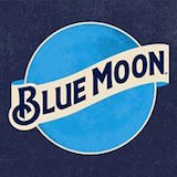 Blue Moon Brewing Company Logo