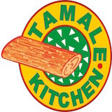 Tamale Kitchen-Denver Logo