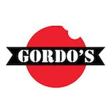 Gordo's Mexican Restaurant Logo