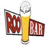 Roo Bar Logo