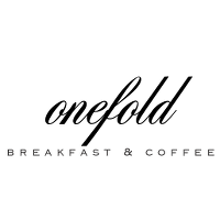 Onefold Logo
