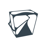 Fusion City Logo