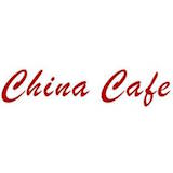 China Cafe Logo