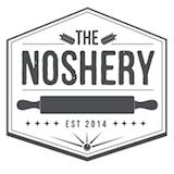 The Noshery Logo