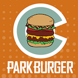Park Burger (Highlands) Logo