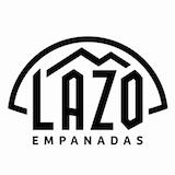 Lazo Empanadas Logo