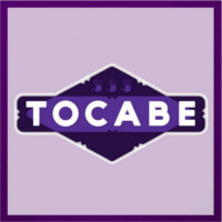 Tocabe On Forty Fourth LLC Logo