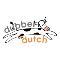 Dubble Dutch Logo