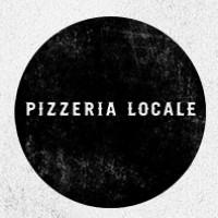 Pizzeria Locale (Highlands) Logo