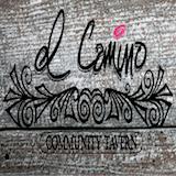 El Camino Tavern Logo
