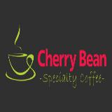 Cherry Bean (Tejon St) Logo