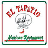 El Tapatio Logo