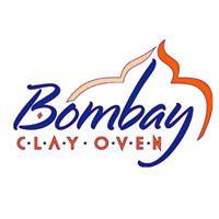Bombay Clay Oven Logo