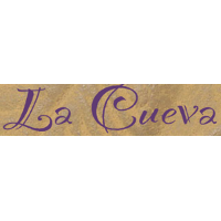 Chavez Mexican Food Logo