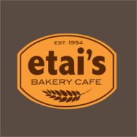 Etai's Bakery Café Stapleton Logo