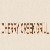 Cherry Creek Grill Logo