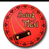 Swing Thai Logo