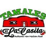 Tamales By Laicasita Inc Logo