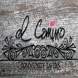 El Camino Community Tavern Logo