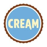 CREAM (Lakewood, CO) Logo