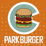 Park Burger (RiNo) Logo