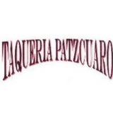 Patzcuaro's (Fka Taqueria Patzcuaro's) Logo
