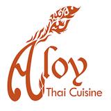 Mile High Thai Logo