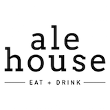 Ale House At Amato's Logo