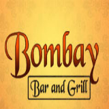 Bombay Bar and Grill Logo