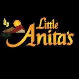 Little Anita's (Denver) Logo