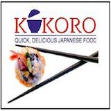 Kokoro (Denver) Logo