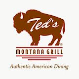 Ted's Montana Grill - Lakewood (330 S Teller St) Logo