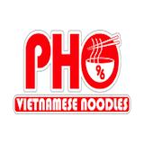 Pho 96 Logo