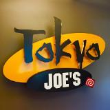Tokyo Joe's (1000 S COLORADO BLVD B-102) Logo