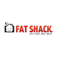 Fat Shack (South Denver) Logo