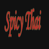 Spicy Thai Logo