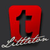 Tavern (Littleton) Logo