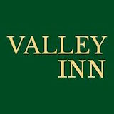 Valley Inn Restaurant Logo