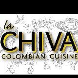 La Chiva Logo