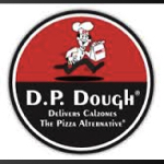DP Dough Logo