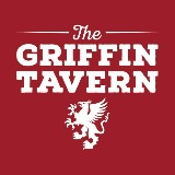 The Griffin Tavern Logo