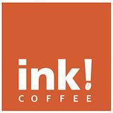 ink! Coffee Logo