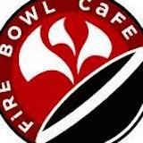 Fire Bowl Cafe (Denver) Logo