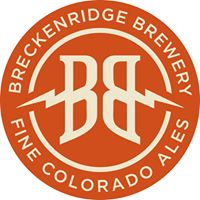 Farm House Restaurant At Breckenridge Brewery Logo
