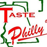 Taste of Philly (Highlands Ranch) Logo