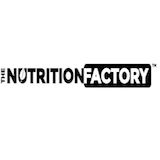 The Nutrition Factory Logo